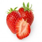 Αιθέριο Έλαιο Φράουλα