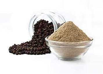 Μαύρο Πιπέρι (σκόνη)