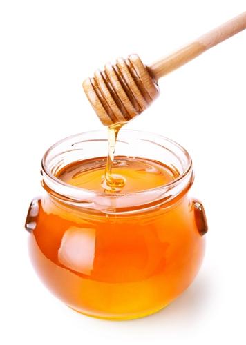 Κεραλοιφή Μέλι