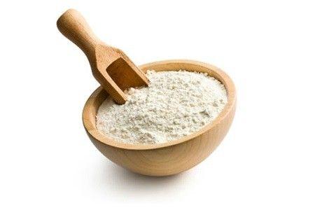 Κολλαγόνο (σκόνη)