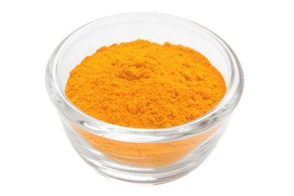 Συνενζυμο Q10 (σκόνη)