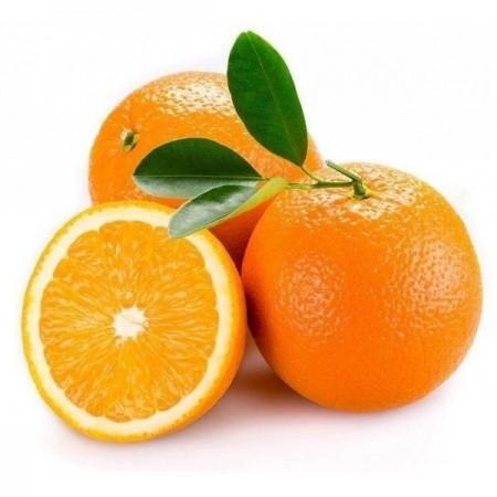 Ανθόνερο Πορτοκάλι Bio