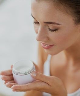 beauty-creams-woman.jpg
