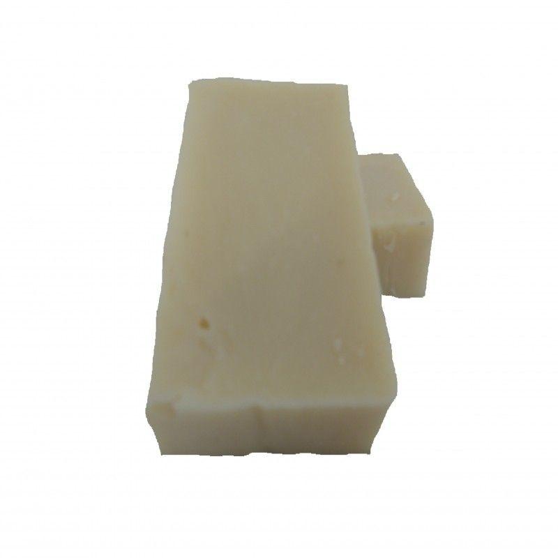 Σαπούνι Ελαιόλαδου Μασσαλίας
