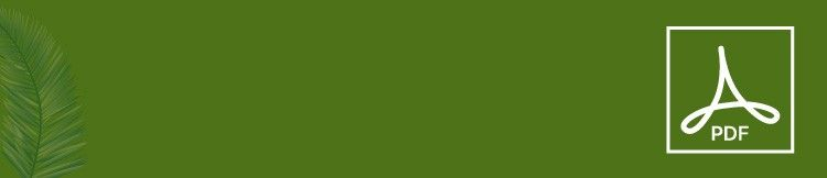 productcatalog-pdf-promo-banner-herbstore-gr.jpg