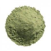 Πράσινος Άργιλος