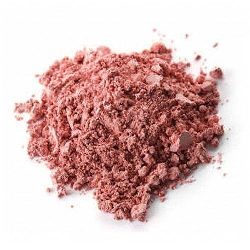 Σαπούνι Ελαιολάδου Ροζ Άργυλο