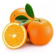 Σαπούνι Ελαιόλαδου Πορτοκάλι