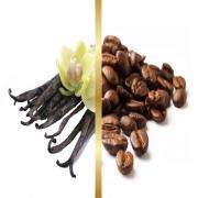 Σαπούνι Ελαιόλαδου Καφέ (Αραμπιάτα) & Βανίλια Κεϋλάνης