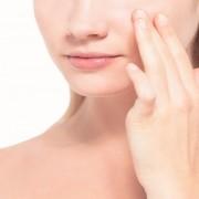 Μίγμα Βαμμάτων για Αποτοξίνωση Δέρματος 50ml