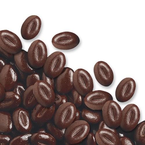Σαπούνι Ελαιολάδου Σοκολάτα