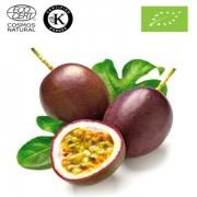 Φρούτα του Πάθους Λάδι ΒΙΟ