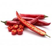Κάψουλες Cayenne Pepper 70 τεμάχια 600mg