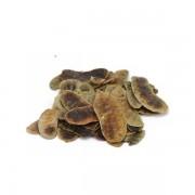 Αλεξανδρινά Φύλλα σε εμβαπτιζόμενα φακελάκια