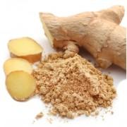 Πιπερόριζα (Ginger) σκόνη