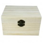 Κουτί 12 Aιθέριων Ελαίων