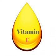 Βιταμίνη Ε 100%