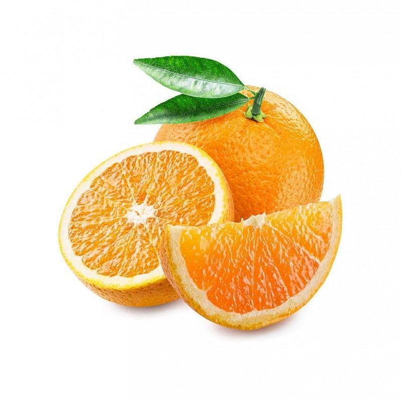 Αιθέριο Έλαιο Πορτοκάλι ΒΙΟ
