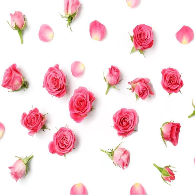 Αιθέριο Έλαιο Τριαντάφυλλο