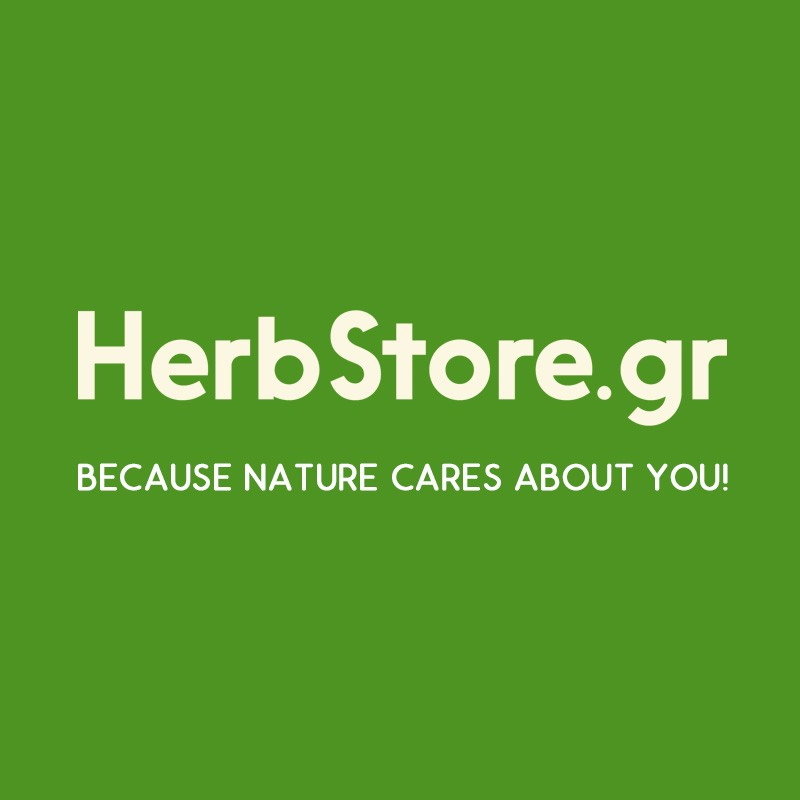herbstore-logo-words.jpg