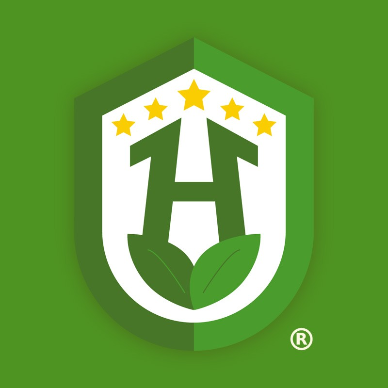 herbstore-logo.jpg