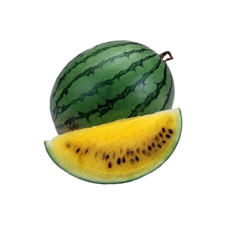 Καλαχάρι Λάδι (Kalahari Melon Seed)
