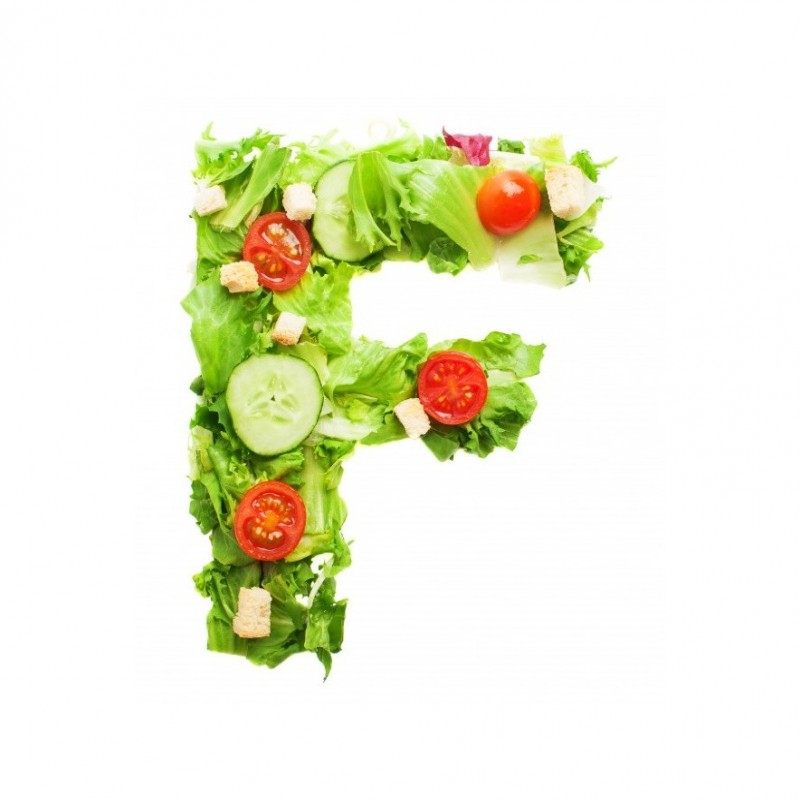 Βιταμίνη F 100%