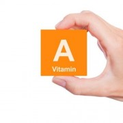 Βιταμίνη Α 100%