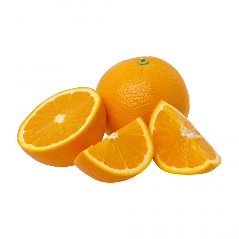 Πορτοκάλι Λάδι