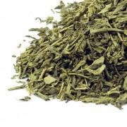 Πράσινο Τσάι Sencha Ντεκαφεϊνέ (Decaffeine) Ιαπωνίας
