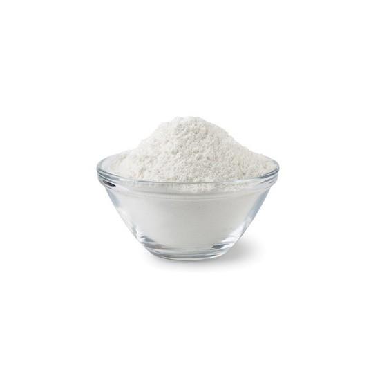 Βόρακας (σκόνη)