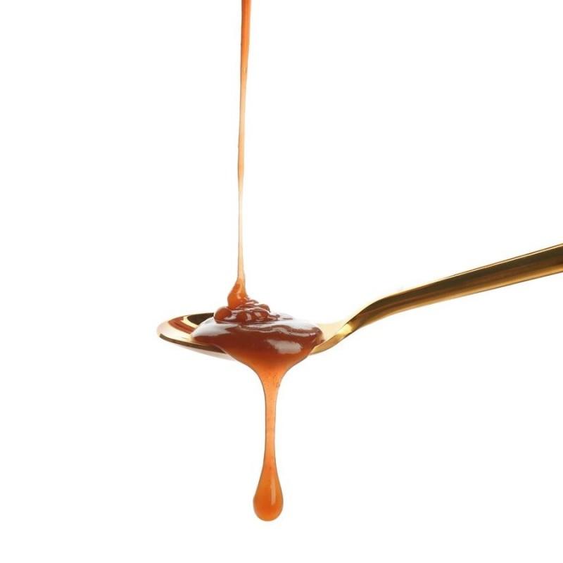 Σιρόπι Αγαύης ΒΙΟ