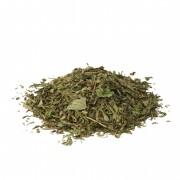 Πράσινο Τσάι Sencha με Μέντα