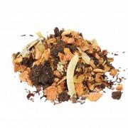 Τσάι Φρούτα του Χειμώνα