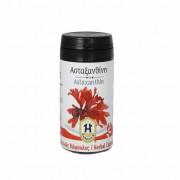 Κάψουλες Ασταξανθίνης (Astaxanthin) 30 τεμάχια 350mg
