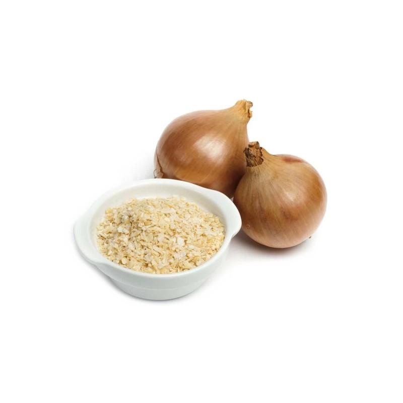 Κρεμμύδι granule