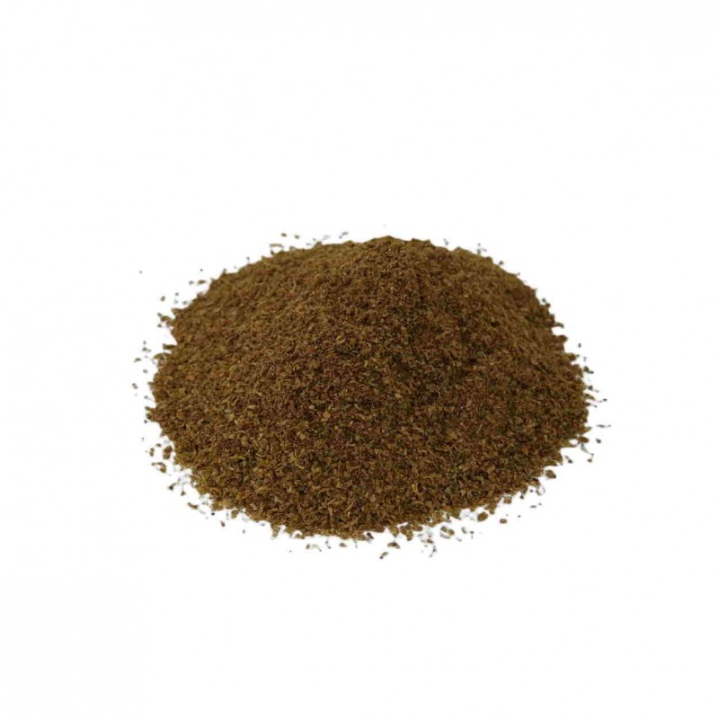 Καρύκευμα Garam Masala