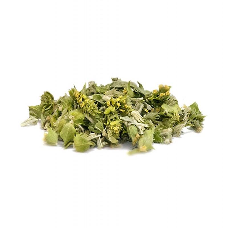 Τσάι του Βουνού (κομμένο)
